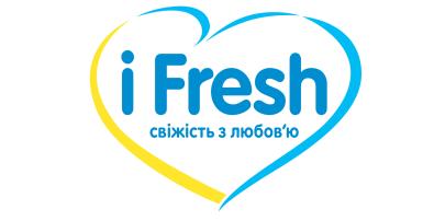 I Fresh